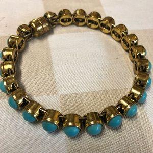 Plunder Magnetic Bangle Bracelet